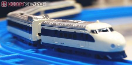 AS-01 0系新幹線