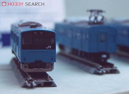 鉄道模型ショウ2011会場にて