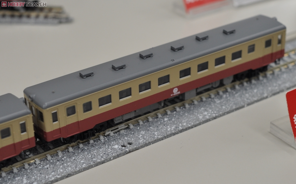 弘南鉄道 キハ22形