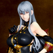 A review on Selvaria Bles Vertex Ver.