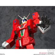 Hobby Search Blog Mecha has been updated!