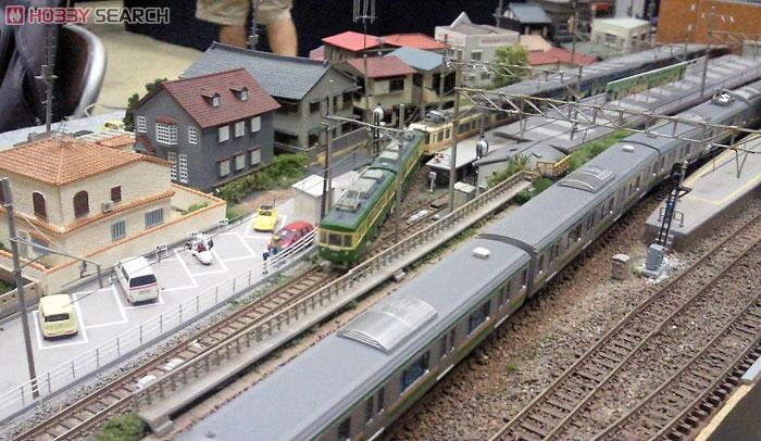 第11回 国際鉄道模型コンベンション