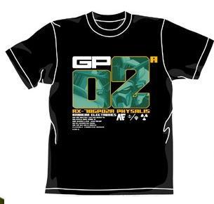 Tシャツサイサリス黒