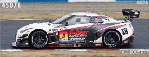 BMAX NDDP GTR SUPER GT300