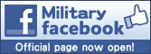 Hobby Search Military Facebook