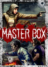 Search for [Master Box]