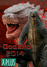 Search for [godzilla2014]