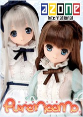 Search for [Pureneemo Costume]