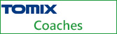 TOMIX Coaches
