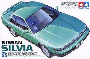 http://www.1999.co.jp/itbig00/10002179.jpg