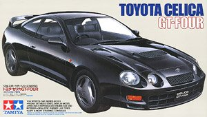 http://www.1999.co.jp/itbig00/10002207.jpg