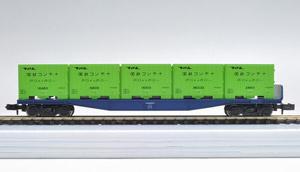 コキ10000 (鉄道模型)