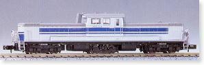 DD51 ユーロライナー (鉄道模型) 通販 - ホビーサーチ 鉄道模型 N