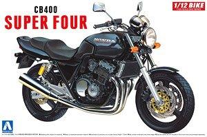 ホンダ・CB400スーパーフォアの画像 p1_3
