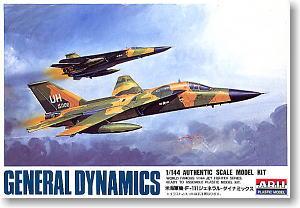 F 111 (航空機)の画像 p1_1