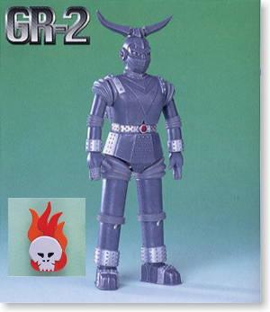 Robotgr