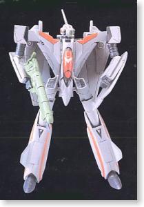 VF-11B サンダーボルト (完成品)