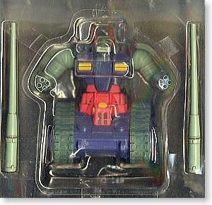 RX-75 ガンタンク(完成品)
