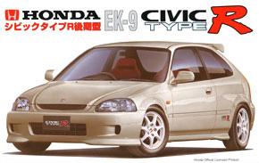 http://www.1999.co.jp/itbig02/10023002.jpg