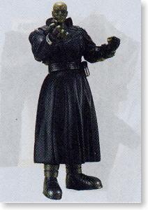 タイラント (バイオハザードシリーズ)の画像 p1_14