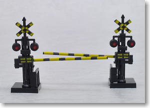 Related Keywords & Suggestions for japan railroad crossing toy