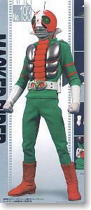 仮面ライダーV3 2004 デラックスタイプ(ドール)