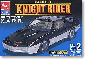 K A R R  (Model Car) - HobbySearch Model Car Kit Store