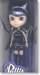 Little Pullip Dido (Fashion Doll)