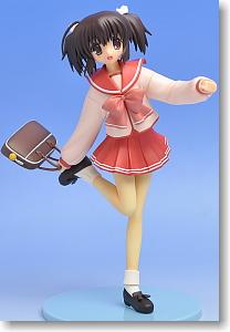Yuzuhara Konomi  (PVC Figure)