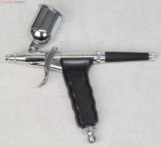 Tamiya 10326 SPRAY-WORK HG Airbrush Needle Trigger Type
