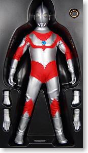 RAH336 Ultraman Jack (Fashion Doll) - HobbySearch Fashion ...