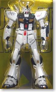 HCM-Pro スペシャルペインテッド ニューガンダム (完成品)