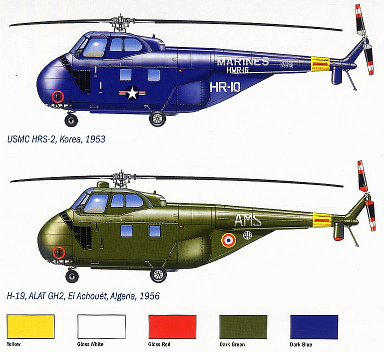 usmc helicopter with 1 on Familiar Battleground additionally File M274 mechanical mule in Vietnam 1966 in addition 1 in addition Helicopter Sea  bat Squadron 2 further H 3 all.