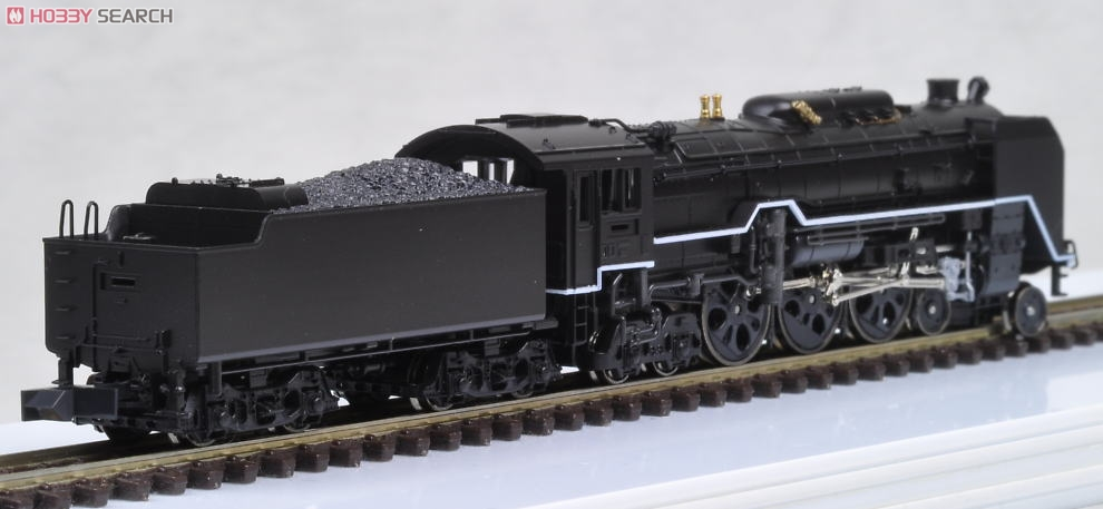 C62 Tokaido Type (Model Train) Item picture3