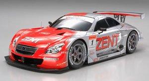 ZENT CERUMO SC2006 (ミニカー)