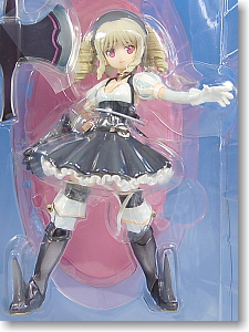 *Excellent Model Core Queens Blade R-2 Steel Princess Ymir 2P Color Ver. (PVC Figure)