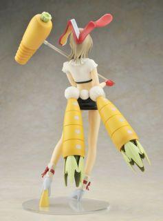 NEW Getsumento Heiki Mina Tsukishiro Mina 1//8 PVC Figure Alter