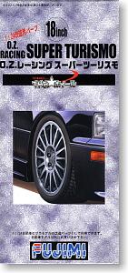 http://www.1999.co.jp/itbig07/10071964.jpg