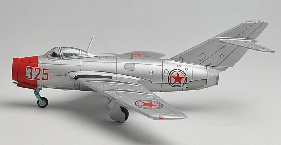 MiG 15 (航空機)の画像 p1_20
