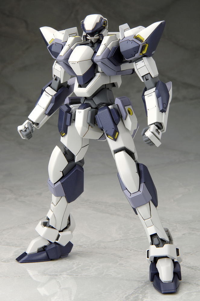 ARX-7Arbalest (Completed) Item picture2