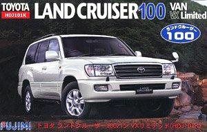 http://www.1999.co.jp/itbig08/10086624.jpg