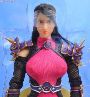 "TRIAD TOYS 1//6 12/"" Figure Doll Toy Accessory Model Long Sword Model"