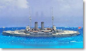 三笠 (戦艦)の画像 p1_1