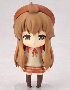 Nendoroid Minami Chiaki (PVC Figure)