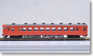 国鉄ディーゼルカー キハ48-1500...
