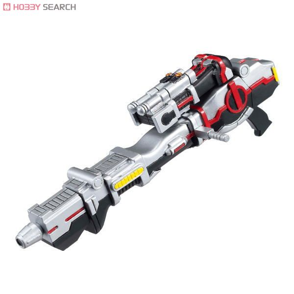 Deforide 004 Kamen Rider Decade (Completed) Item picture4