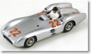 メルセデス・ベンツ W196 1954年...