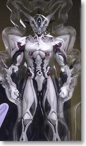 BFC-MAX12 獣神将 イマカラム・ミラービリス (完成品)