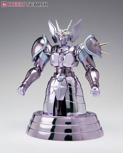 白銀聖闘士の画像 p1_25