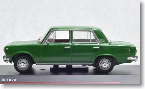 ポルスキ フィアット 125P 1969 ...